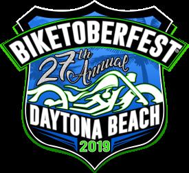 biketoberfest2019