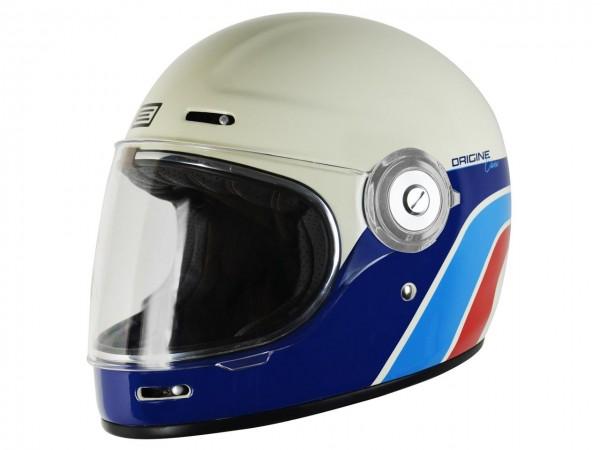 ORIGINE Vega Helmet Classic White