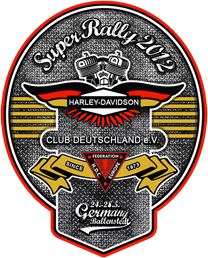 SR2012-logo