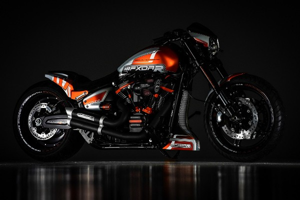 2019HD07_Thunderbike_ist_deutscher_Custom_King_2
