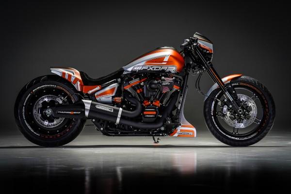 Thunderbike_Harley-Davidson_Niederrhein_Deutschland__Roar_