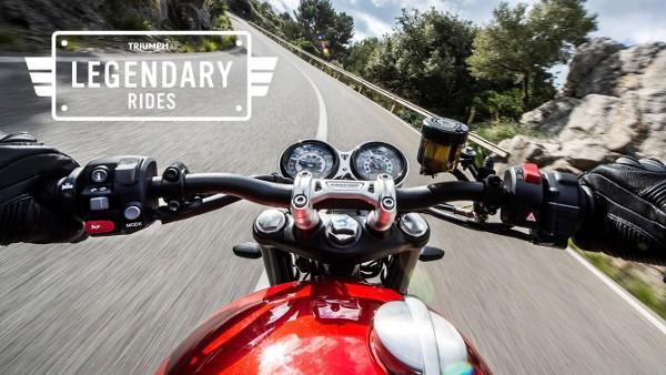 TRIUMPH_Legendary_Rides