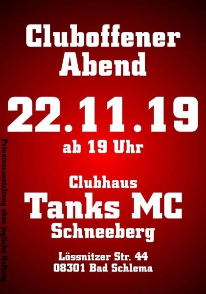 tanksschneebergcoa