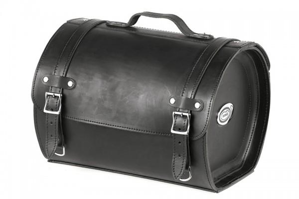 LEDRIE Gepäcktasche 26 l, Leder