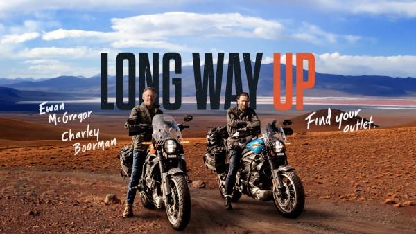 2020HD25_Long_Way_Up_Trailer_1