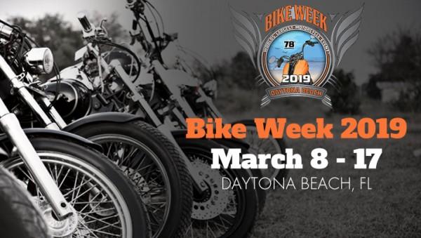 daytona-beach-bike-week-2019