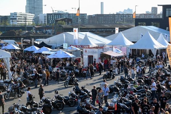 2021HD14_Absage_Hamburg_Harley_Days