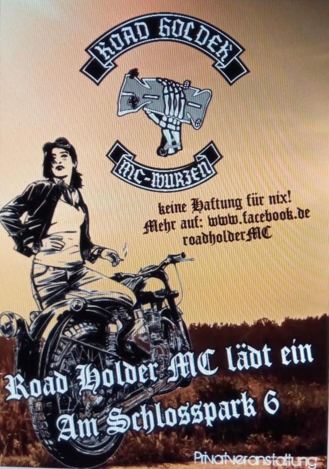 Road-Holder-2019