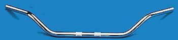 Flat Track Bar 7/8 Zoll