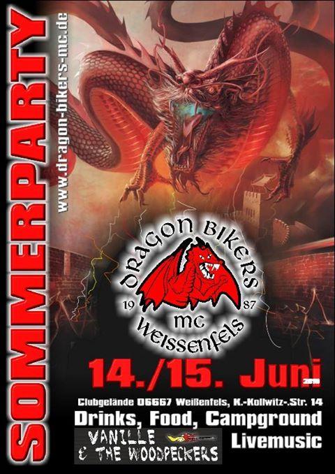 DragonBikers-Juni