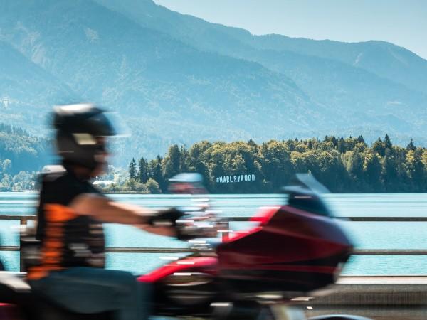2019HD30_European_Bike_Week_Review_2-3560