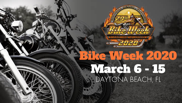 daytona-beach-bike-week-2020