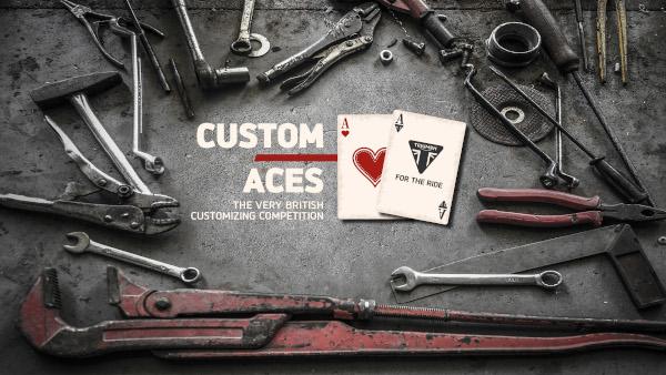 TRIUMPH_Custom_Aces_2020_Keyvisual_1920x1080px