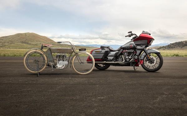 2019HD06_110_Jahre_Harley-Davidson_V-Twin