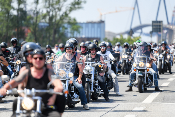 2019HD22_Hamburg_Harley_Days_Review_81