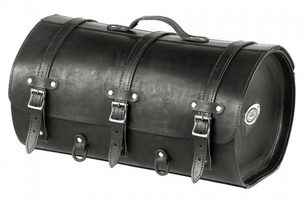 LEDRIE Gepäcktasche 37 l, Leder