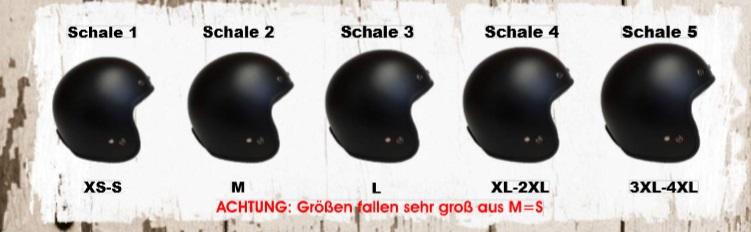 Bores-Gensler-Classic1GQVHTTgmuOA2A