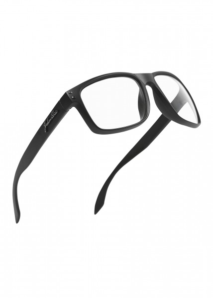 John Doe IRONHEAD PHOTOCHROMIC