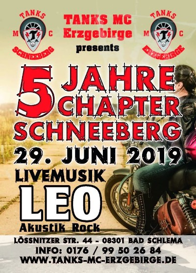 Tanks-schneeeberg2019