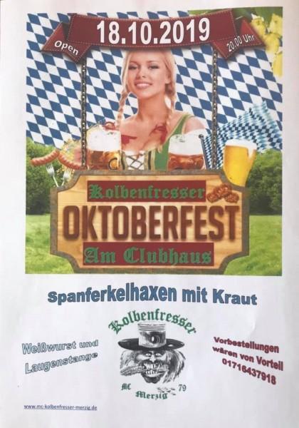 kolbenfresser-2019