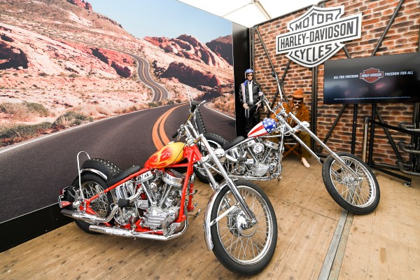 2019HD22_Hamburg_Harley_Days_Review_47