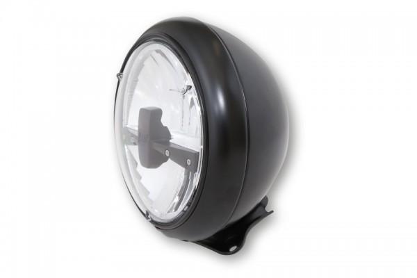 HIGHSIDER 7 Zoll LED Scheinwerfer HD-STYLE TYP 3