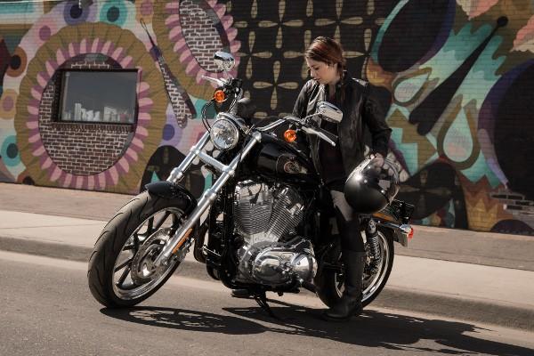 2019HD19_Harley_Davidson_Fuehrerscheinaktion