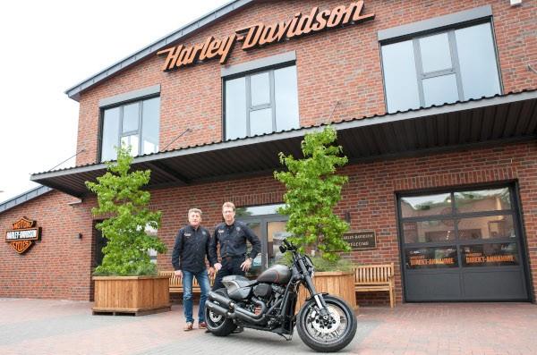 2019HD27_Harley_Davidson_Weser_Ems_ist_Haendler_des_Jahres_1