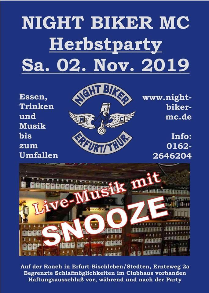 nightbikerherbst