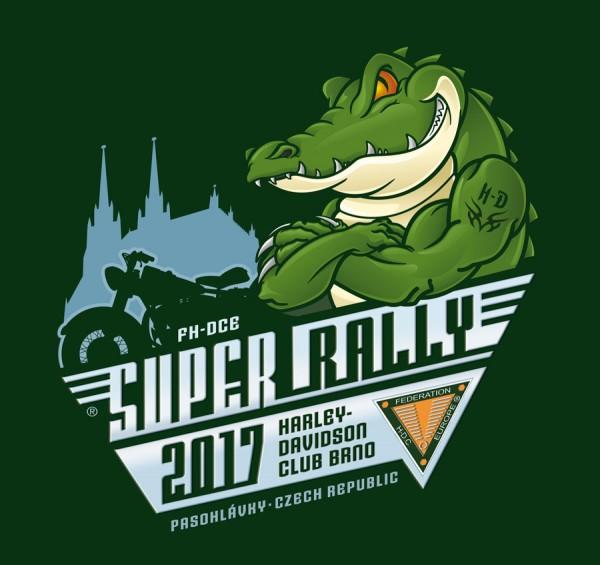 1083427695-Super-Rally-2017