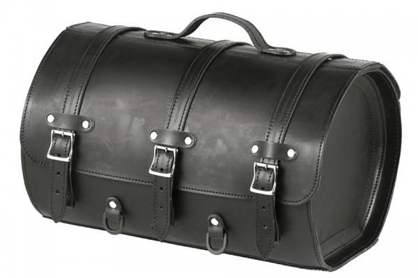 LEDRIE Gepäcktasche 32 l, Leder