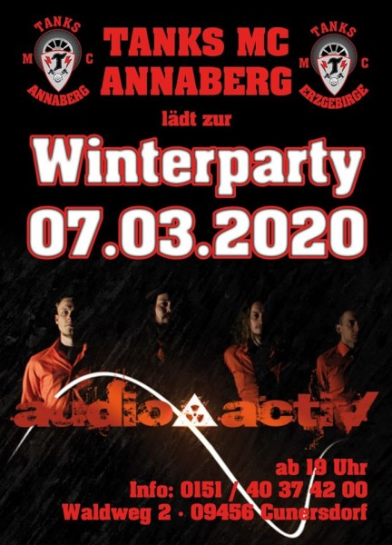 tanks-annaberg-winterparty