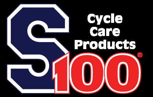 S 100