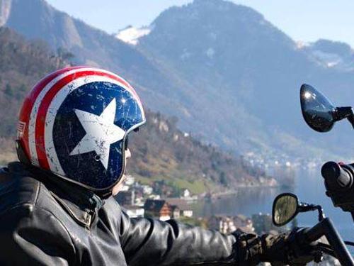 helme motorradhelme jethelme biker ware24 dein online. Black Bedroom Furniture Sets. Home Design Ideas
