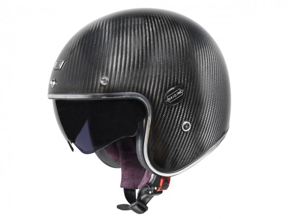 ORIGINE Sirio Helm Carbon