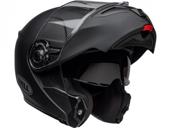 BELL SRT Modular Helm Matte Black