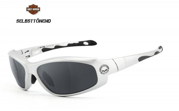 Harley-Davidson: HD909s-as