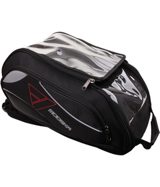 TANKRUCKSACK SUPER BAG