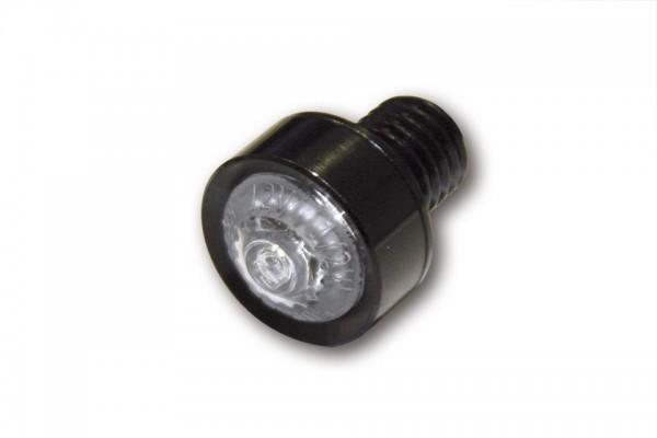 HIGHSIDER LED-Rücklicht Einheit MONO