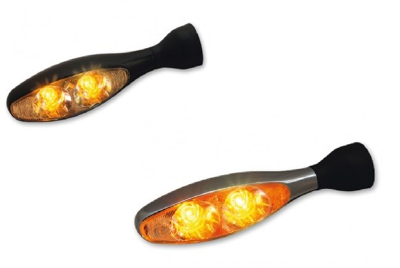 KELLERMANN LED Blinker Micro 1000 Extreme