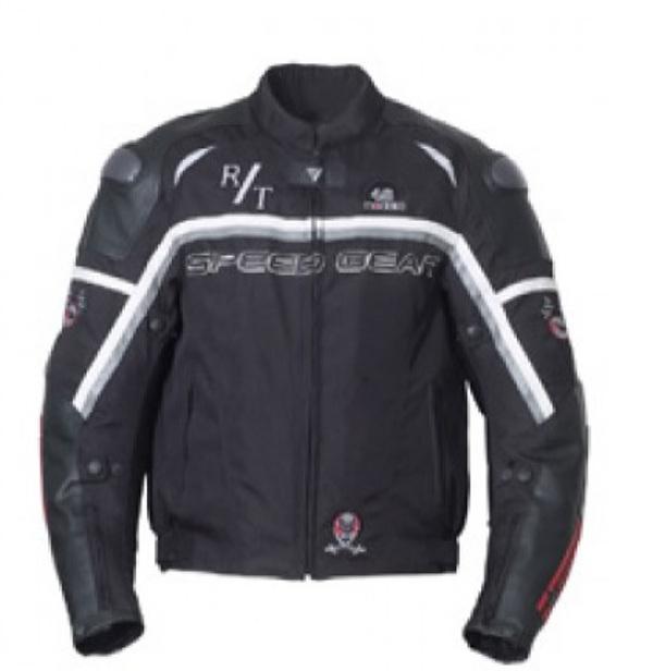 motorradjacke scorpion biker ware24 dein online shop. Black Bedroom Furniture Sets. Home Design Ideas