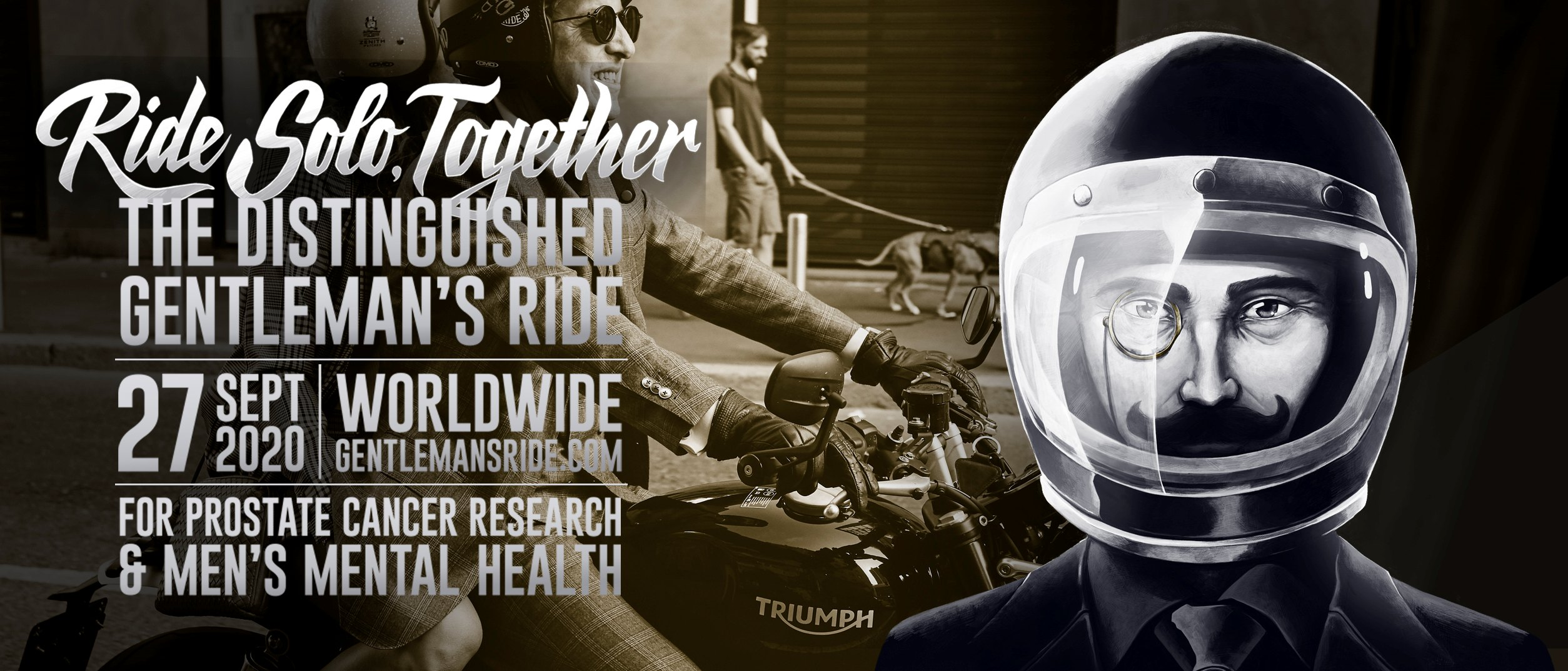 DGR_2020-Solo_Ride