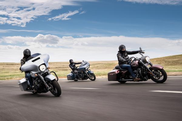 2019HD16_Harley_Davidson_Probefahrtaktionen