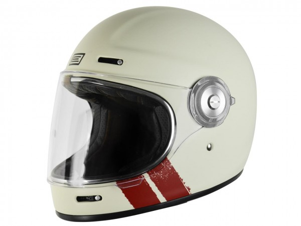 ORIGINE Vega Helmet Stripe
