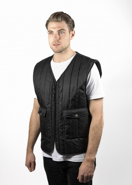 JOHN DOE ORIGINALS VEST