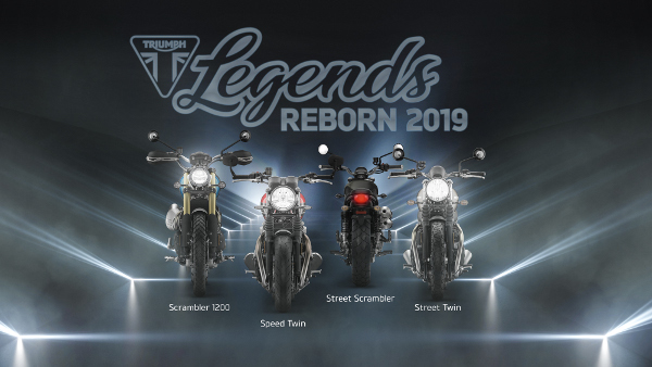 01_TRIUMPH_Legends_Reborn_2019