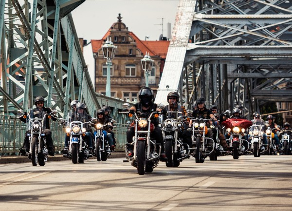 2019HD28_Harley_Days_Dresden_Review_c_H-_Roewer_fuer_HDD_1