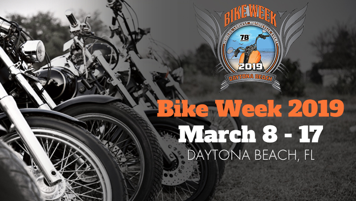 daytona-beach-bike-week-2019