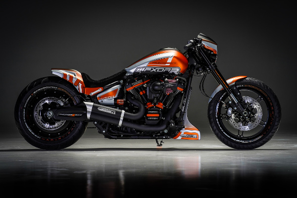 2019HD07_Thunderbike_ist_deutscher_Custom_King_1