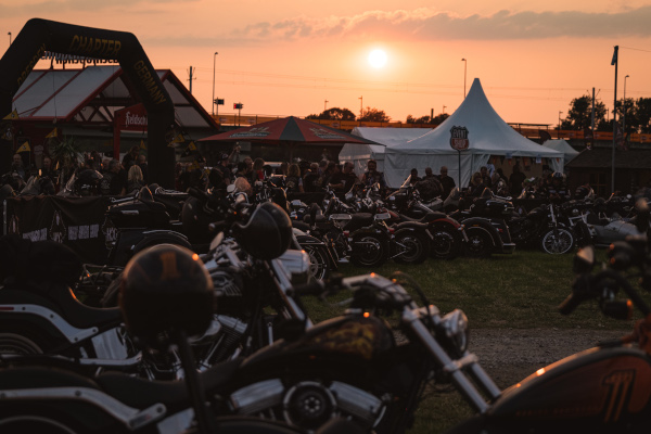 2021HD18_Harley_Days_Dresden_Review38